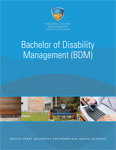 BDM Brochure