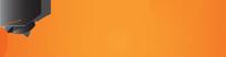 moodle-logo-full