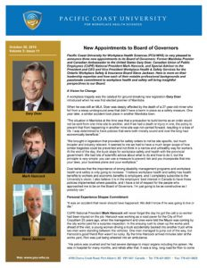pcu-whs-newsletter-vol-3-issue-11-board-of-governors-announcement-1