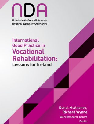 Vocational Rehab Report 2017 FINAL NDA_Web-1